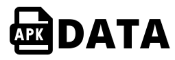 APKDATA
